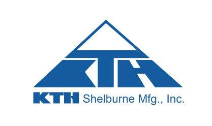 KTH-01 (2) copy