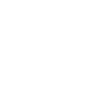 Heritage Music Festival 2020