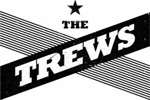 the-TREWS-new-2014-logo-BLACK-copy-1024x688