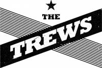 the-TREWS-new-2014-logo-BLACK-copy-1024x688